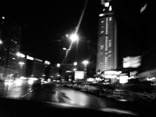 Berlin #Alexanderplatz © York Wegerhoff