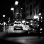 Berlin #Rosenthaler Platz © York Wegerhoff