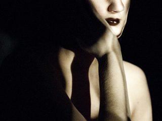 Metamorpha # Anna IV © York Wegerhoff