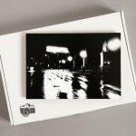 Berlin - Schlossbrücke, limitiert und handgefertig, Material: C-Print, Aludibond, Größe: 16 x 23 cm, Auflage 22, Preis: 100€